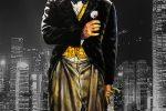 Kata-kata Bijak(Mutiara) Kehidupan dan Motivasi 【Charlie Chaplin】