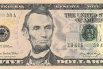 Kata-kata Bijak(Mutiara) Kehidupan dan Motivasi 【Abraham Lincoln】