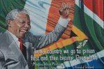Kata-kata Bijak(Mutiara) tentang Kehidupan dan Motivasi【Nelson Mandela】
