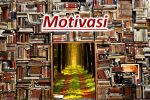 Kata-kata Bijak(Mutiara) untuk Motivasi