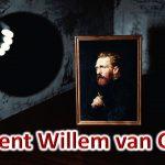 Kata-kata Bijak(Mutiara) tentang Kehidupan dan Motivasi【Vincent Willem van Gogh】