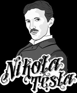 Nicola Tesla
